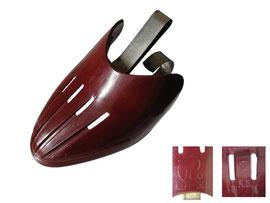 Schuhspanner PEA, Modell Liliput, Größe 3 - DRGM