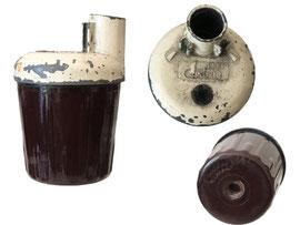 Minenspitzer Fedra 4900, made in Germany - Höhe ca. 6.5 cm, Durchmesser unten ca. 3.5 cm