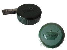 """Rollmeter """"Knorr"""", Wien"""