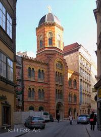 Kathedrale der orientalischen Christen