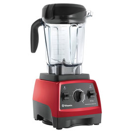 Vitamix Blender Professional Series 300 - Variable-Speed