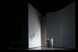 Soldaten / Gurlitt // Theater Osnabrück // 2015 // Regie: Florian Lutz