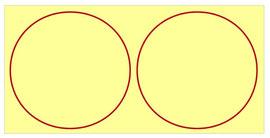 Zirkel