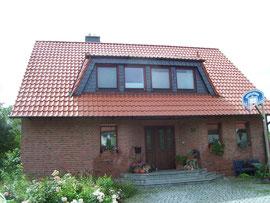 Meisel Dachreinigung Wolfenbüttel nachher
