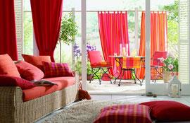 raumdesign kreatives raumdesign. Black Bedroom Furniture Sets. Home Design Ideas