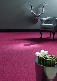 Foto: VORWERK - Teppichböden