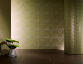 Foto: marburg wallcoverings - Tapeten