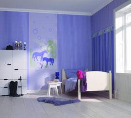 Foto: marburg wallcoverings - Tapeten