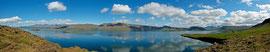 Panorama 1 Hvalfjörðu