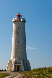 Leuchtturm von Akranes