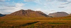 Auf dem Weg nach Akureyri 2