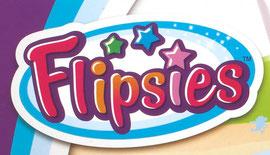 "Special ""Flipsies"""
