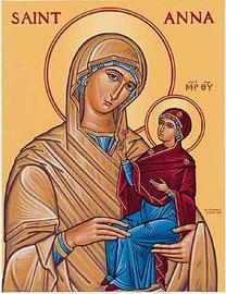 Прав. Анна с Марией. Рис. 1г)