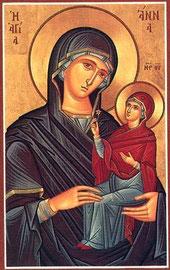Прав. Анна с Марией. Рис. 1б)