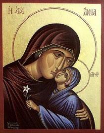 Прав. Анна с Марией. Рис. 1д)