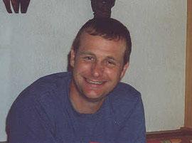 Marcel Hodel