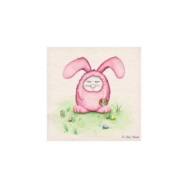 Oster-Hase