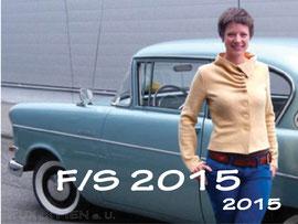 F/J 2015