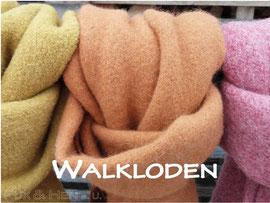 WALKLODEN