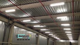 Relamping fluocompacte > LED-Monteux-