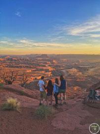 Bloggertreffen mit Mandy von Travelroads und Synke von Synke Unterwegs