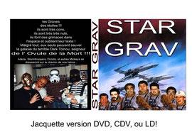 La jaquette  VCD-DVD 2205x1575