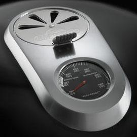 ACCU-PROBE™ Thermometer