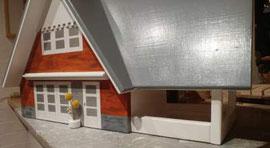 houten voederhuis nestkast villa Soest_4