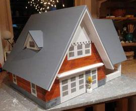 houten voederhuis nestkast villa Soest_3