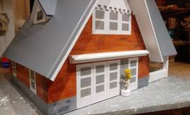 houten voederhuis nestkast villa Soest_5