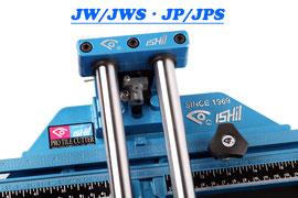 JW ・ JPシリーズ
