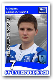 7 Felix Allmendinger