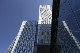 Nextower Frankfurt am Main