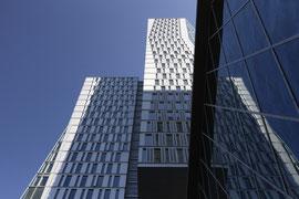 Nextower Frankfurt am Main