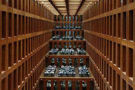 Zentralbibliothek der Humbold-Universität Berlin