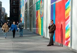 New York - Impressionen