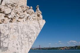 Lissabon - Impressionen