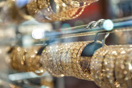 Dubai - Gold Souk