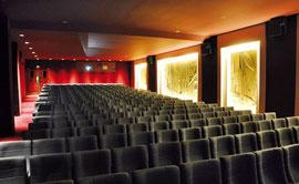 Salle REX 2