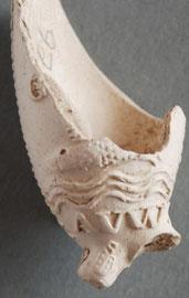 Gouda, ca 1770-1800