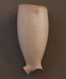 Gouda, ca 1740-1770