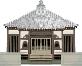 神社 仏閣 史跡