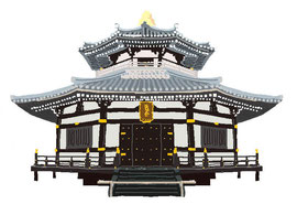 神社 仏閣 史跡 天徳寺