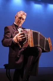 Raul Jaurena