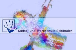 Kunst- und Werkschule Schönaich