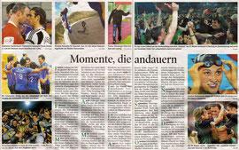 25. Dez. 2010: Tiroler Tageszeitung