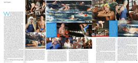 27. Jan. 2010: Sportmagazin