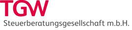 TGW Steuerberatungsgesellschaft m.b.H.