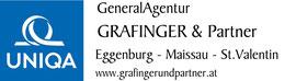 General Agentur Grafinger & Partner