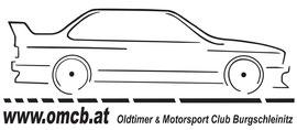 Oldtimer & Motorsport Club Burgschleinitz